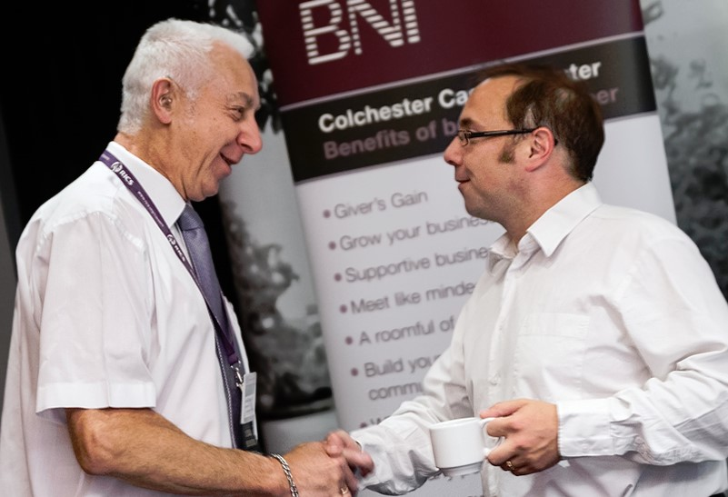 business networking colchester1